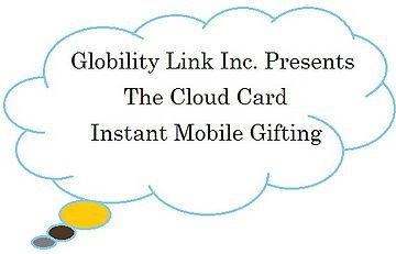 Announcing Cloud Card