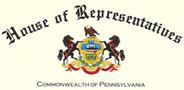 Pennsylvania MMJ Bill