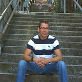 Jonathan Imm