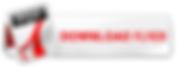 PDF Logo Downloader