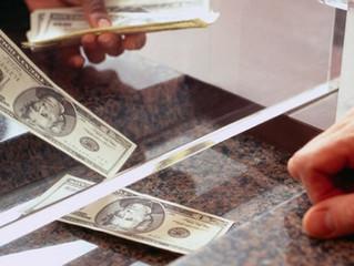 Opening A MMJ Bank Account