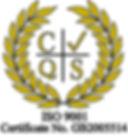 Deva_Technologies_9001_Logo.jpg
