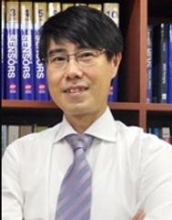 김규만교수님
