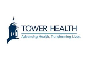 Tower Health.jpg