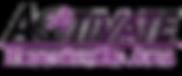 Activate Logo Transparent.png