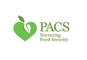 PACS2.jpg
