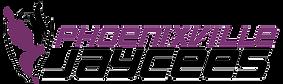 jaycees-logo.png