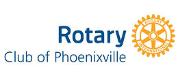 Rotary Club of Phoenixville - cropped.jp