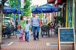 phoenixville-neighborhood-guide-lede.jpg