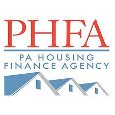 PHFA%20Final_edited.jpg