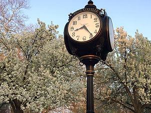 Phoenixville Clock.jpg