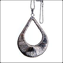 צילום תכשיטים מאקרו | |צילום תכשיטים מאקרו | צילום תכשיטים תקריב |  צלם תכשיטים מאקרו - צילום תקריבי אקסטרים