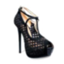 צילום לפרסום נעליים , צלם נעליים , צילום מוצרים מחירים , צילום נעלי נשים ,צלם נעליים, מחירון צילום נעליים - צילום נעליים מחירים, צילום נעליים לקטלוג ,  צילום פקשוט לנעליים , צילום מחירים , סטודיו לצילום נעליים