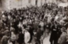 סטודיו לצילום 24-70 - שחזור תמונות ישנות - רסטורציה - שחזור תמונות סטילס - ריטוש, מחירון שחזור תמונות - תיקון תמונות מחירים, שיחזור תמונות - עריכת תמונות - שחזור תמונות לפני ואחרי - פוטושופ לתמונות