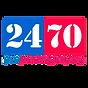 סטודיו לצילום 24-70 | צילום מוצרים | צילום פרסום | צילום אומנותי | צילום אווירה | צילום אופנה | צלם אופנה