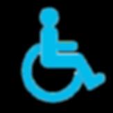 סטודיו לצילום 24-70 - דף נגישות לנכים - Accessibility Page For Disabled - 24-70 Pro Photography