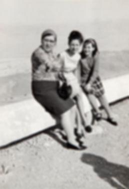 סטודיו לצילום 24-70 - שחזור תמונות ישנות - רסטורציה - שחזור תמונות סטילס - ריטוש, מחירון שחזור תמונות - תיקון תמונות מחירים, שיחזור תמונות - שחזור תמונות לפני ואחרי - עריכת תמונות - פוטושופ לתמונות