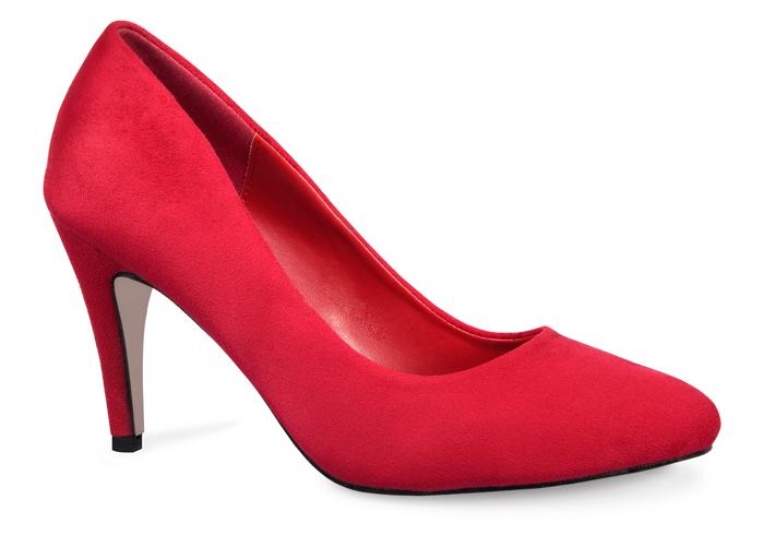 סטודיו לצילום 24-70 צילום נעלי אופנה - צילום קטלוג אופנה - צילום נעליים - צילום מותגי אופנה - צילום לקטלוג - צילום קטלוגים - צילום אופנה - צלם נעליים, צילום מוצר - צילום מוצרים - סטודיו לצילום -  נעלי נשים - צילום נעלי ספורט - צילום נעלי נשים