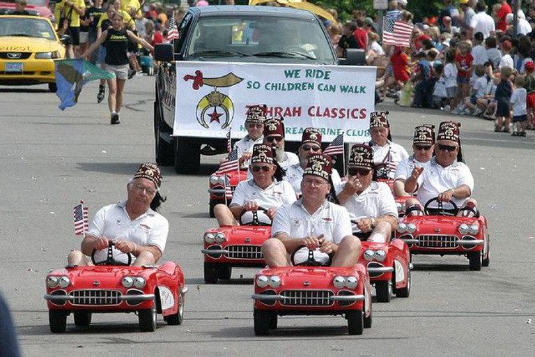 parade with cars.jpg
