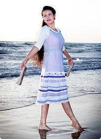 סטודיו לצילום 24-70 -  צילום אביזרי אופנה - צלם אופנה אלי אילוז - xyushu kmhkuo tupbv 24-70 - סטודיו לצילום אופנה - צילום אופנה וביוטי