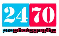 סטודיו לצילום 24-70 לוגו, מחירון צלמים, סטודיו לצילום מוצרים, צילום מוצרים לקטלוג , צילום אופנה וביוטי - צילום תדמית , צילום לאתרי הכרויות , צילום פורטרטים , צילום פרסום, סטודיו לצילום בתל אביב, צילום תכשיטים , צילום מוצרים על רקע לבן , צלם מקצועי בתל אביב