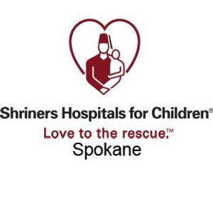 Shriners-Hospitals for Children Logo v2.