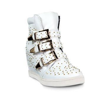 צילום נעליים לאיביי, צילום הנעלה , צלם נעליים , סטודיו לצילום מוצרים , צילום נעליים לאמזון , צילום נעליים לקטלוג , צילום נעליים על רקע לבן, צילום מוצרים מקצועי , המחירון העליו, מחירים לצילום למוצר אחד , צילום על רקע לבן , צילום מוצר