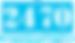 לוגו - סטודיו לצילום 24-70. לחצן • חזור לדף הבית - צילום מוצרים על רקע לבן
