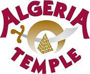 AlgeriaTemple.jpg