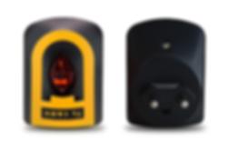 620-382px נר נשמה חשמלי - , צילום נירות זיכרון חשמליים, צילום נרות, צילום נר, צילום נר אלקטרוני, צילום נרות נשמה חשמליים, צילום נר חשמלי, צילום מוצרים לקטלוג, צילום נרות אווירה, צילום מוצרי חשמל