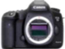 בניית אתרים - כתיבה שיווקית -  צילום מוצר לקטלוגצ  - סטודיו לצילום 24 70 - צילום מוצרים - צילום אופנה - צילום מוצר לקטלוגים, צילום שיווקי צילום פורטרט תדמיתי - צילום פורטרט מקצועי - תיק עבודות סטודיו לצילום - צילום אירועים -