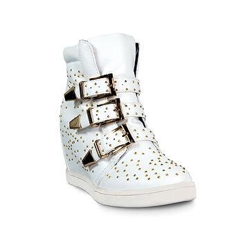 צילום נעלי נשים | צילום נעליים מחירים | צילום נעליים | צילום נעלי ספורט | צילום מוצר | צילום פקשוט הנעלה | צלם מקצועי |  צילום נעלי אופנה | צילום נעלי ספורט | צילום נעלי עקב | סטודיו לצילום בתל אביב |  צילום נעליים על רקע לבן, צלם מוצרים בתל אביב