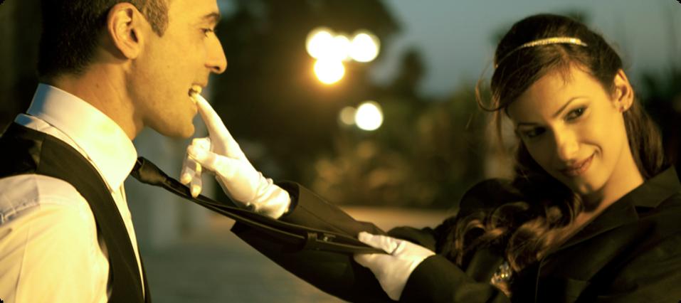 סטודיו לצילום 24-70, צילום אופנה לחתונות, אלבום חתן כלה - צילום מוצרים לחתונה, צילום מוצרים לכלות, צילום מוצר לחתונה, אלבום דיגיטלי לחתונה - צילום חתן צילום כלה - צלם מקצועי - בוק חתונה - צילום אירועים