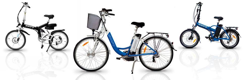 צילום אופניים חשמליים, צילום מוצרים, הפקת אימג'ים לפרסום, צילום תמונות נושא, צילום תמונות אייקוניות, צילום אייקוני, צילום כלי רכב, צילום מוצר, צילום מוצרי תחבורה, צילום אביזרי רכב, צילום קורקינט חשמלי, צילום קורקינטים חשמליים, פקשוט