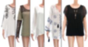 צילום בגדים לאתרי אינטרנט, צילום בגדים ועריכה מקצועית, צילום מוצרי . הלבשה. אקססוריז. אופנה