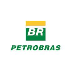 logoPETROBRAS.JPG