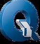 logo-quali-3d.png