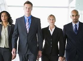 1-executivos.jpg