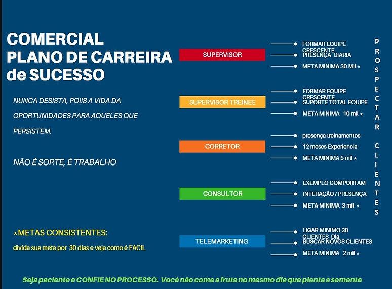 CARREIRA.jpg