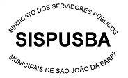 SISPÚSBA2.jpg