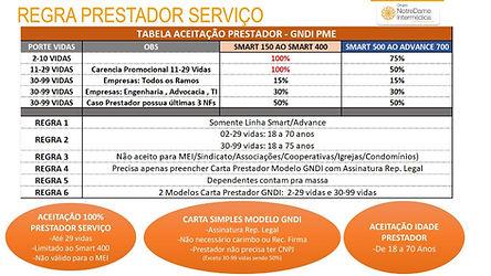 GNDI prestador de serviço.jpeg