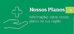 NOSSOS PLANOS.jpg