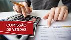 COMISSAO PREVISÃO.png