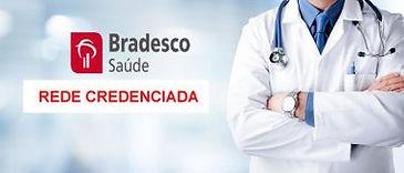 rede-credenciada-bradesco-saúde.jpg