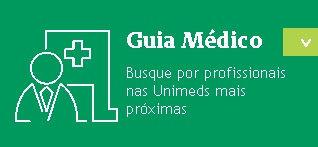 GUIA MEDICO.jpg