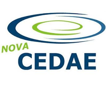 CEDAE-RJ-logao.jpg