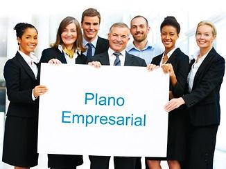 plano-de-saude-empresarial2.jpg