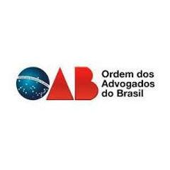 OAB.jpg