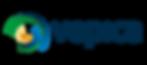 vepica_logo_azul.png