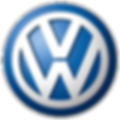 VW-Logo_edited.png